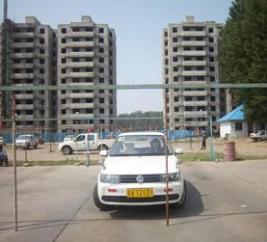 北京东升驾校