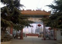 郑州兴华驾校