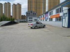 天津开发区驾校