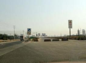 天津市汉沽运输驾校