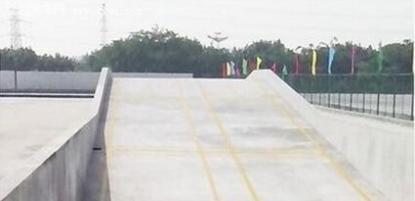 天津交通驾校