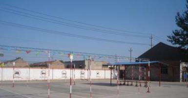 北京奇奇驾校