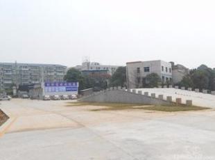 四川交安驾校